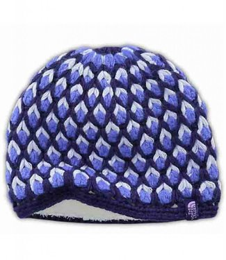 The North Face TuqueThe North Face Briar