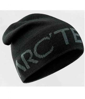 Arcteryx Tuque Arc'teryx Word Head Longue
