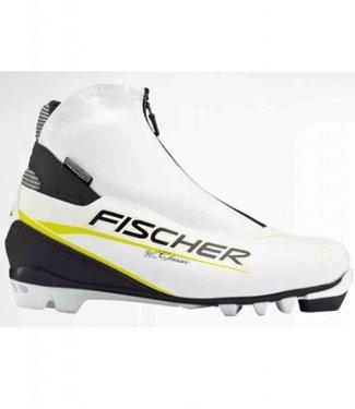 Fischer Fischer RC Classic My Style