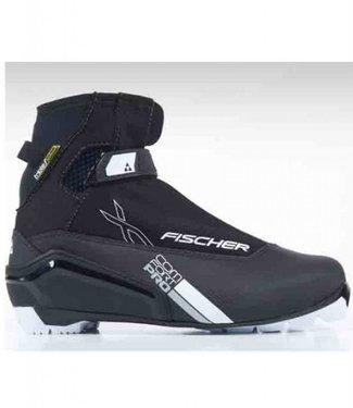 Fischer Fischer XC Comfort Pro