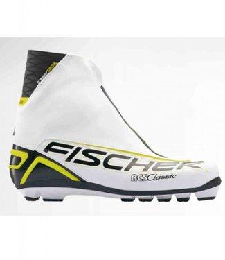 Fischer Fischer RCS Carbonlite Classic WS