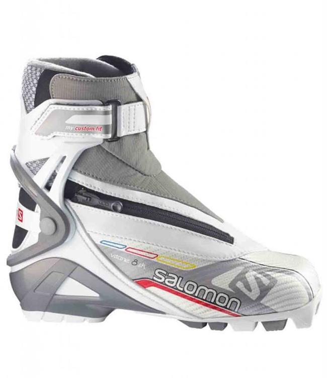 Salomon Vitane 8 Skate CF | André Jac Sport | Magasin de ski
