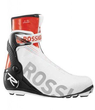 Rossignol Rossignol X-10 Skate FW