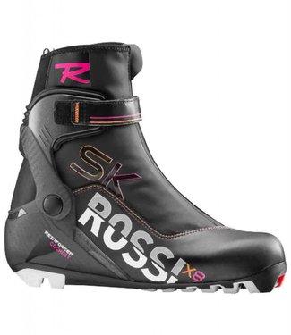 Rossignol Rossignol X-8 Skate FW