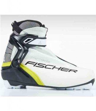 Fischer Fischer RC Skate WS