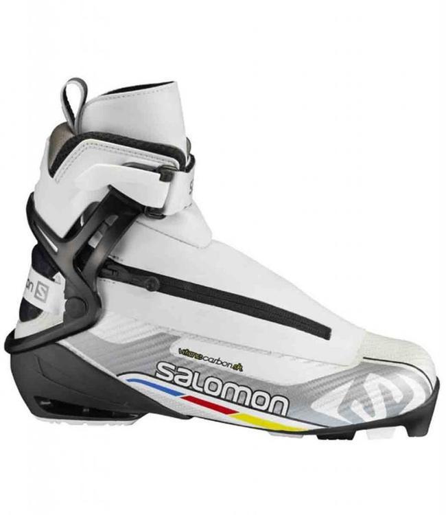 Jac Carbon André Ski Vitane Magasin Skate De Sport Salomon wFqZI7xAI