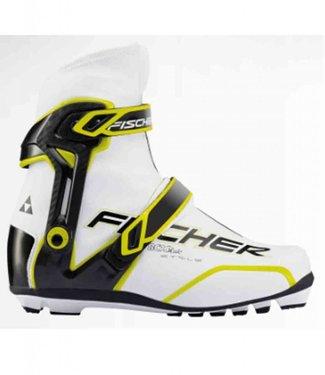 Fischer Fischer RCS Skate My Style