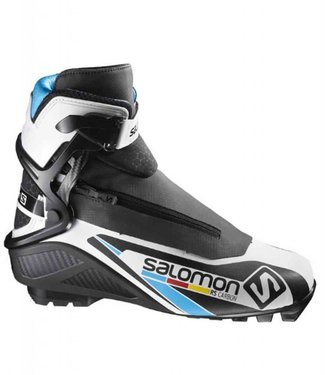 Salomon Salomon RS Carbon