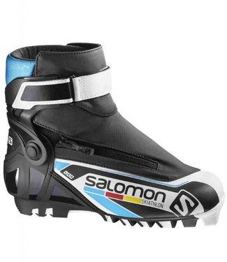 Salomon <Salomon Skiathlon
