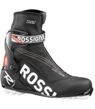 Rossignol <Rossignol X-Ium J Combi