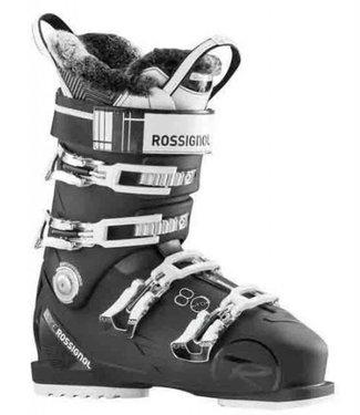 Rossignol Rossignol Pure Pro 80