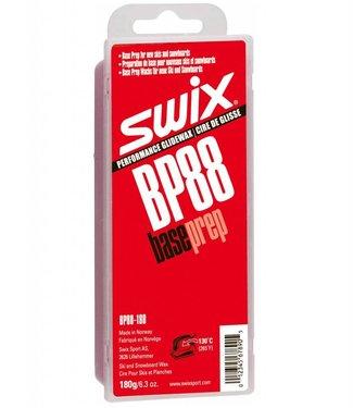 Swix Fart Swix BP88 (180 g.)