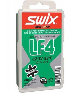 Swix Fart Swix LF04X (60 g.)
