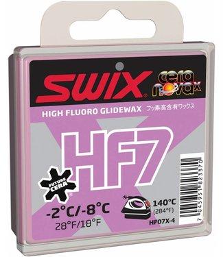 Swix Fart Swix HF07X (40 g.)
