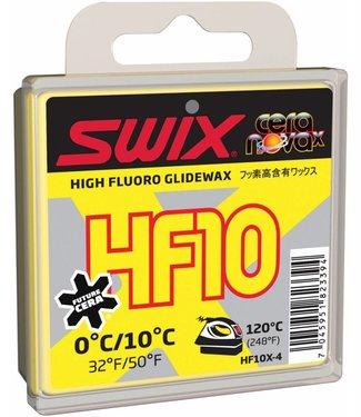 Swix Fart Swix HF10X (40 g.)