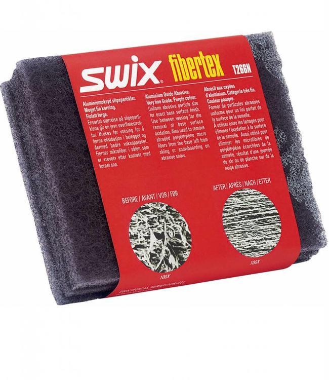 Swix Fibertex Swix T266N