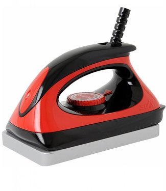 Swix Fer à farter Swix T77110
