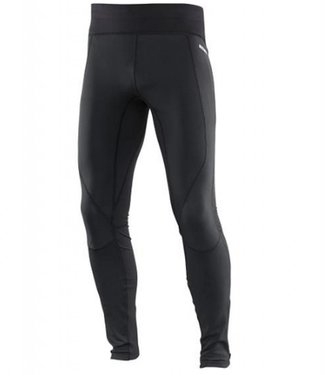 Salomon Pantalon Salomon Trail Windstopper