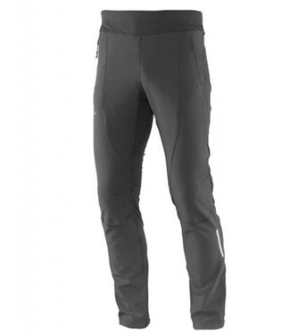 Salomon Pantalon Salomon Momentum Softshell