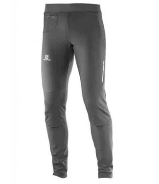 Salomon Pantalon Salomon Momentum WS