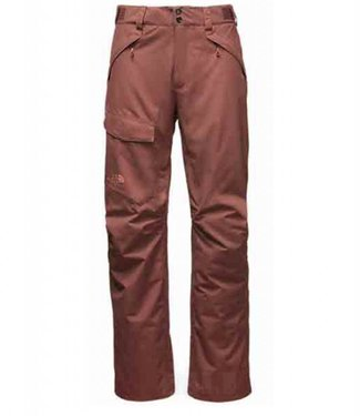 The North Face Pantalon isolé The North Face Freedom