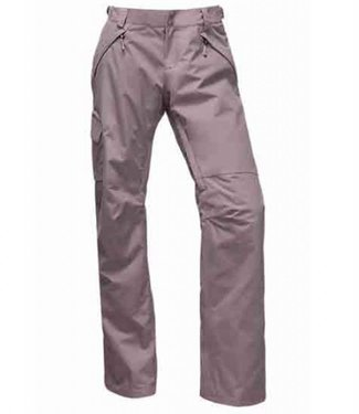 The North Face Pantalon isolé The North Face Freedom LRBC