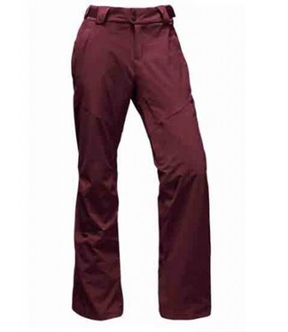 The North Face Pantalon The North Face Powdance