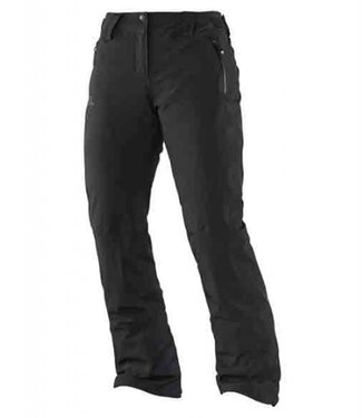 Salomon Pantalon Salomon Iceglory