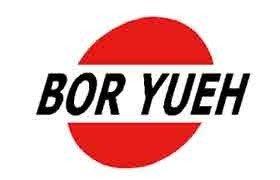 Bor Yueh