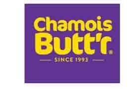 ChamoisBut