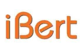 IBERT