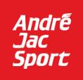 André Jac Sport