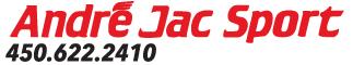 André Jac Sport   Magasin de ski  et vélo   Laval