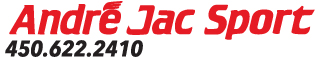 André Jac Sport | Magasin de ski  et vélo | Laval