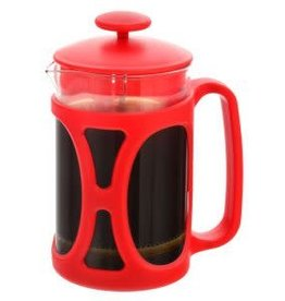 Grosche Basel - French Press Red 800ml