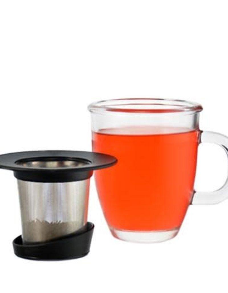 Grosche Grosche - Aspen Tea Infuser Mug