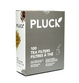 Pluck Pluck - Filters (100 qty)