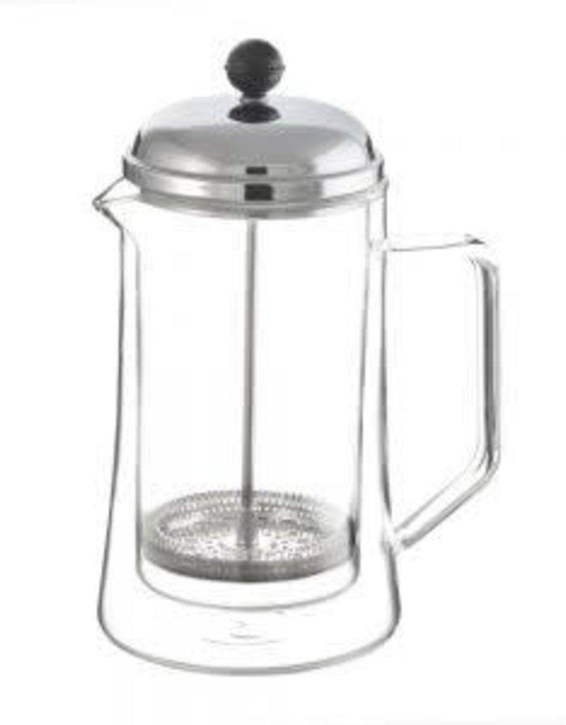 Grosche Stanford French Press 1000ml