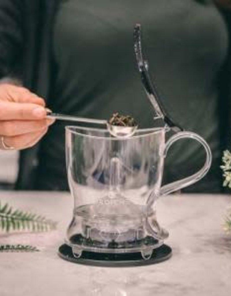 Grosche Aberdeen - East Tea Steeper