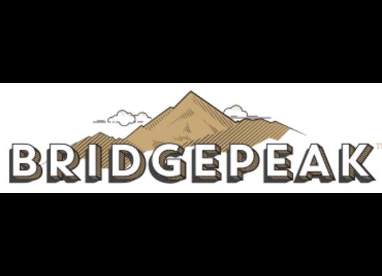 Bridgepeak