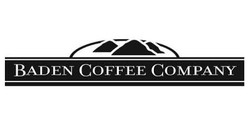 Baden Coffee