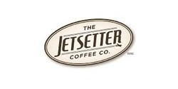 Jet Setter