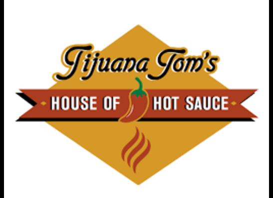 Tijuana Tom's