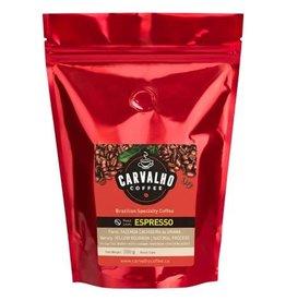 Carvalho Carvalho - Espresso 250g