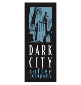 Dark City Dark City - Brazil Bourbon Santos Decaf