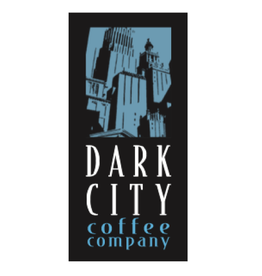 Dark City Dark City - Indigo Blue