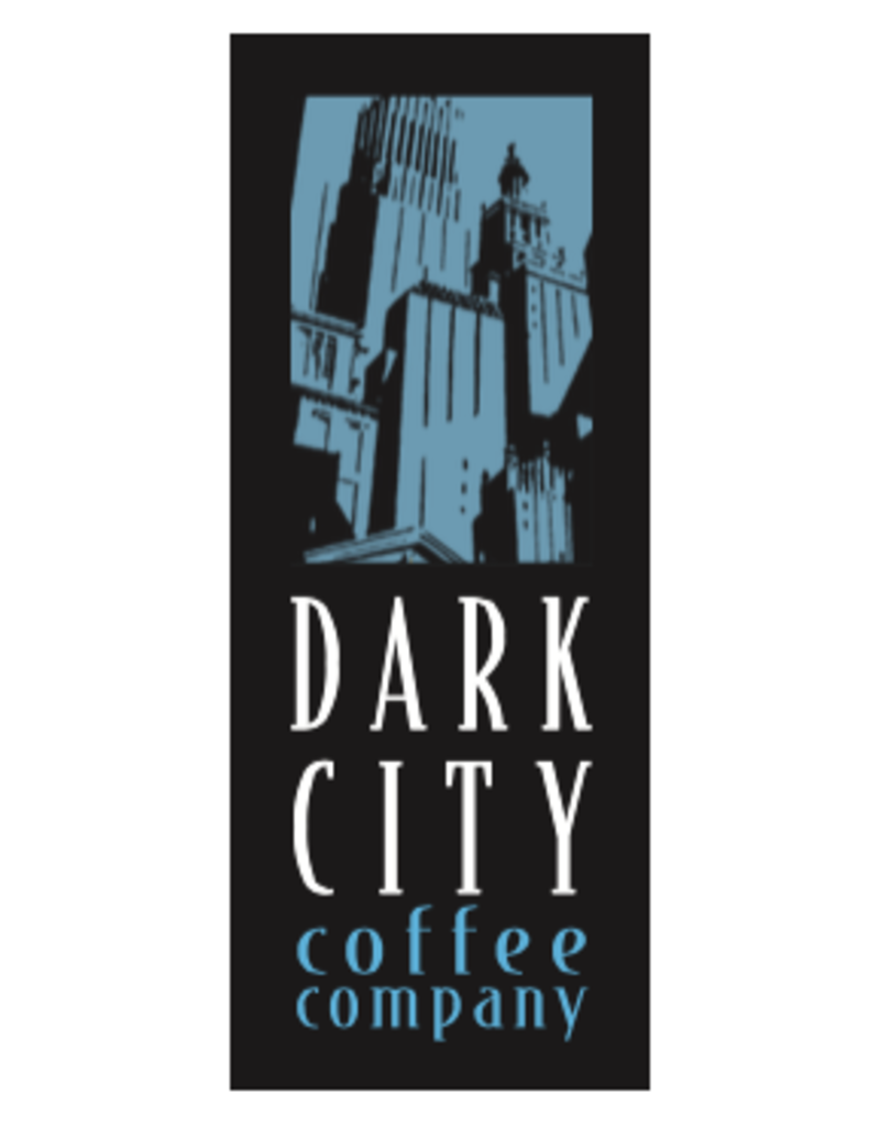 Dark City Dark City - Senator 454g