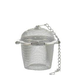 Grosche Shark Tank - Loose Leaf Tea Basket