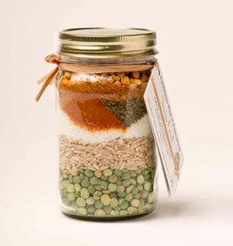 Soup Girl Soup Girl - Caribbean Rice n' Peas