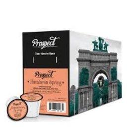 Prospect Tea Prospect Tea - Himalayan Spring